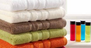 Luxury bath towels cheap