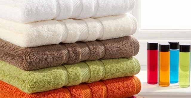 Choosing High Quality Bath Towels Does Not Have To be Expensive ...