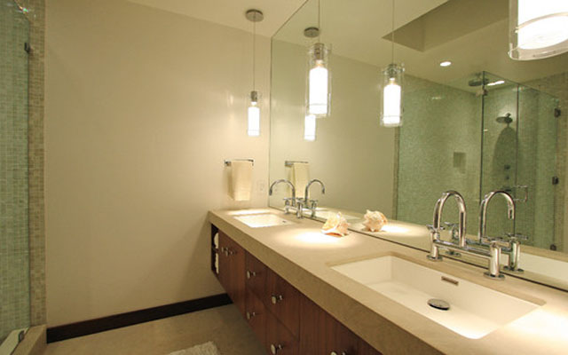Bathroom Lights | Bathroom Vanity Lights | Quality Discount Lighting