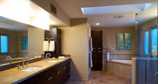 Best Bathroom Design Ideas - Decor Pictures of Stylish Modern