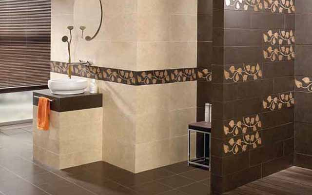 ideas about Bathroom Wall Decor