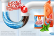 Best Drain Cleaners of 2021 for Clogged Sinks, Toilets, & Tubs